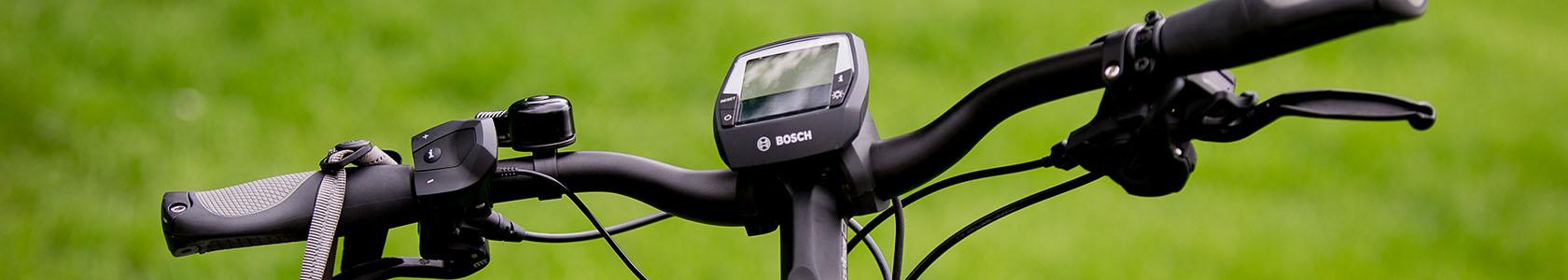 Our Bikes   e-stralian